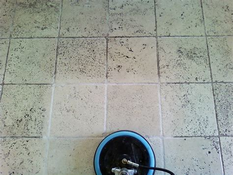 Travertine Floor Cleaner Machine by Your Travertine Is Just Not Cleaning Up Anymore Carpet