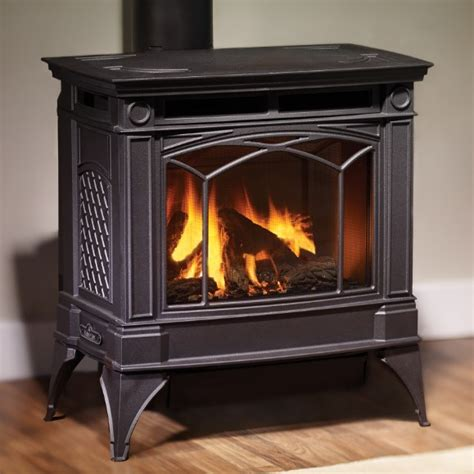 Kaminofen Shop by Regency Hton 174 H35 Gas Stove On Display On Sale Now