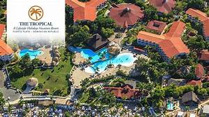 Lifestyle And More : lifestyle tropical beach resort and spa all inclusive in puerto plata dr ~ Markanthonyermac.com Haus und Dekorationen