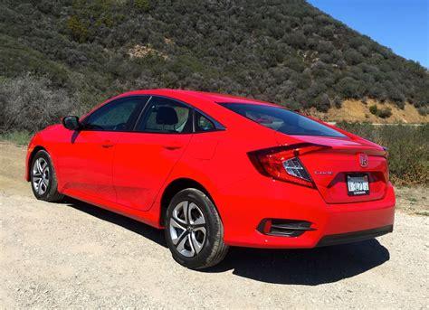 Gambar Mobil Honda Civic Hatchback by 55 Gambar Mobil Honda Civic Terbaru 2015 Ragam Modifikasi