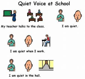 Quiet Voices Quotes. QuotesGram
