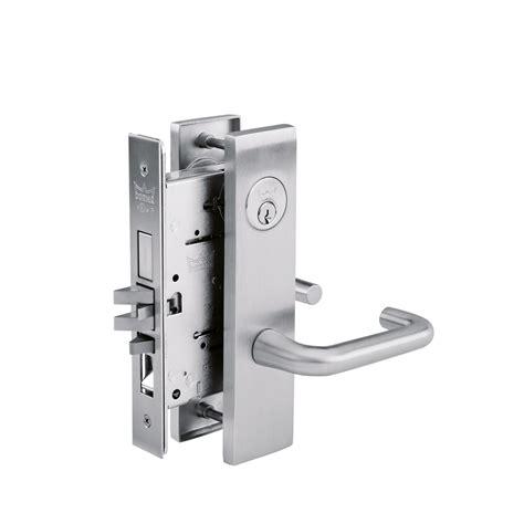 automatic door locks dorma door lock prime automatic door