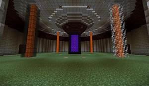 Vanillacraft | Minecraft Vanilla Server • View topic ...