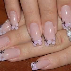 wedding nail designs 30 ultimate wedding nail designs