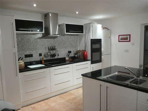 white kitchen design ideas help me with my kitchen renovation page 2 miata turbo 1367