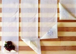 Gardinen Richtig In Falten Legen : foodies weihnachtsmen lamm einfach lecker auch zu weihnachten und silvester mit drei ~ Yasmunasinghe.com Haus und Dekorationen