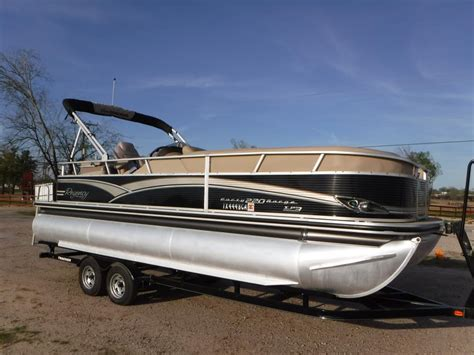 Tracker Pontoon Boats by Sun Tracker Pontoon Boats For Sale