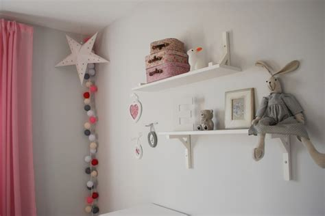univers chambre bébé univers chambre bb deco chambre bebe blanc et beige 47