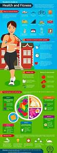 1000  Images About  Health  Food  Fitness On Pinterest