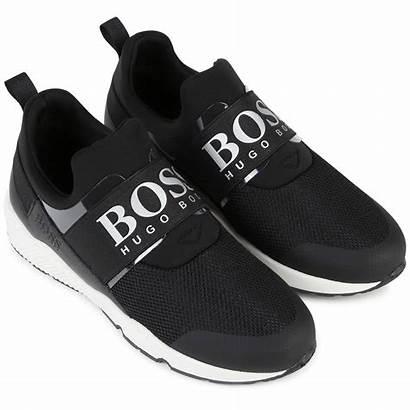 Boss Hugo Sneakers Trainers
