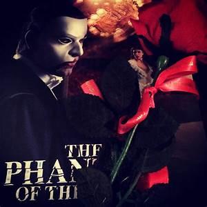 REVIEW: The Phantom of the Opera: 30th Anniversary Gala ...