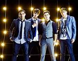 Four friends get an opportunity to work together and become a music group. Big Time Rush leads pop explosion of 2012 - cleveland.com