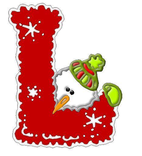 407 best images about letter quot l quot on pinterest initials