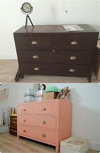 Peinture Relook Meuble : relook meuble meuble telephone with relook meuble ~ Mglfilm.com Idées de Décoration