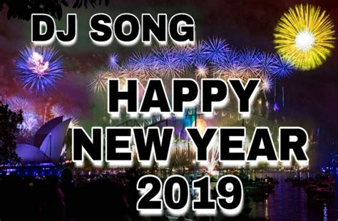 New Year Party 2018 Best Dj Mix, Bollywood Hindi Songs
