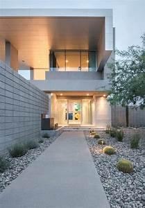 Gravier A Beton : les 25 meilleures id es concernant jardin en gravier sur ~ Premium-room.com Idées de Décoration