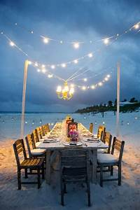rustic beach wedding decor ideas beach wedding tips With low budget beach wedding ideas
