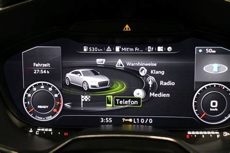 denso  nec form jv   car connectivity