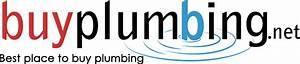 Buyplumbing Net