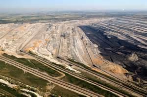 RWE Power AG - Mit ganzer Kraft - Bilder zum Download