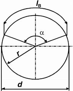 Länge Eines Vektors Berechnen : 041210 ~ Themetempest.com Abrechnung