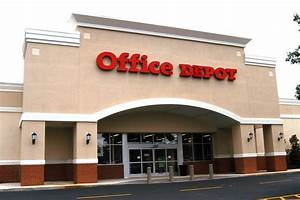Office Depot Backs Down From Censoring Pro Life Flyer
