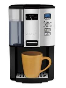 Best Home Coffee Machines Reviews   A Listly List