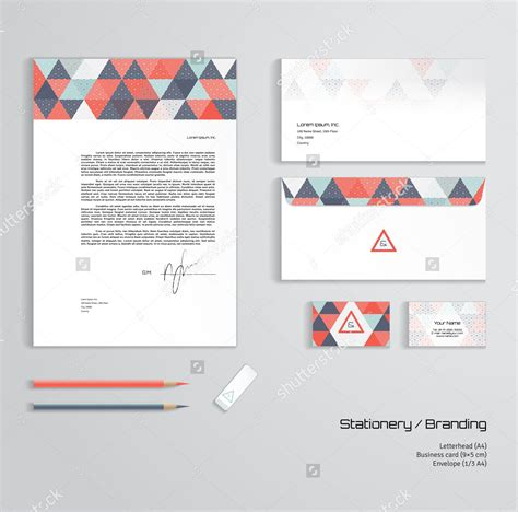 envelope design 10 printable envelope designs design trends premium