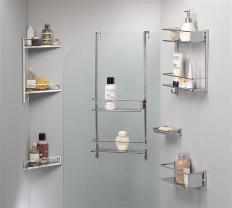 ventouse cuisine support salle de bain avec ventouse 28 images set