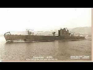 Film Sous Marin Seconde Guerre Mondiale Youtube : sous marin rubis historique et plong e sur youtube ~ Medecine-chirurgie-esthetiques.com Avis de Voitures