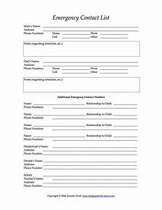 Release Of School Records Form Template Free Printable Forms For Single Parents
