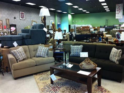 ashley furniture store sofas ashley furniture customer service complaints department