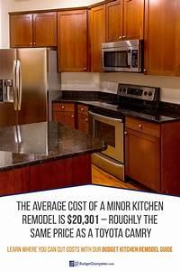 kitchen remodeling 1643
