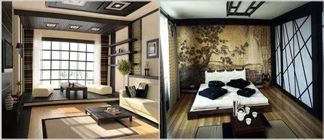 decoracion japonesa para casa estilo minimalista archivos la casa de pinturas tu