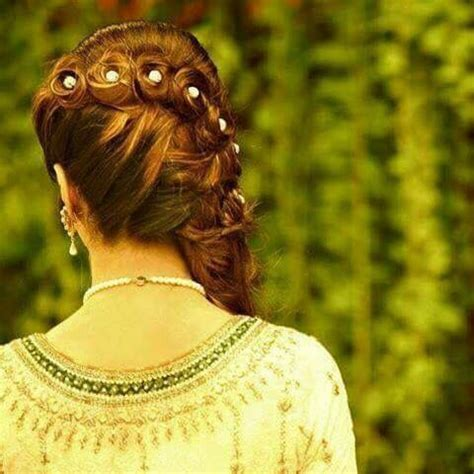 pin by laila hussain on dpz profile cover pics hair style girly things and lush