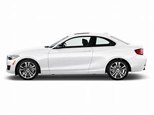 Bmw Serie 2 2017 : image 2017 bmw 2 series 230i coupe side exterior view size 1024 x 768 type gif posted on ~ Gottalentnigeria.com Avis de Voitures