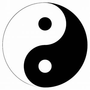 III. Tales of Human Origins: The East 3. Taoism, Shinto ...