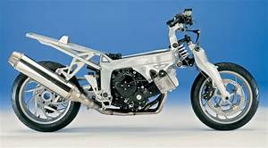 1000  Images About Moto Frames On Pinterest