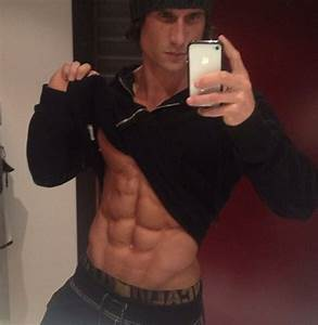 203 best images about Men's Locker Room Selfies on ...