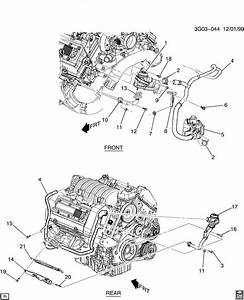 oldsmobile aurora belt diagram free download wiring With 2000 oldsmobile intrigue engine diagram furthermore 1965 international