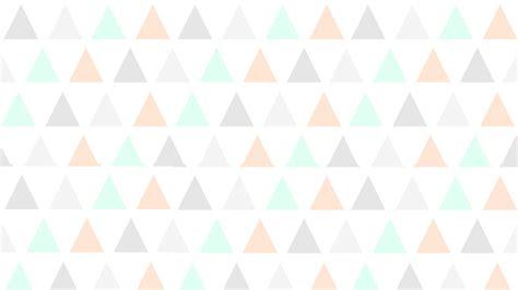 Wallpapers para fondos de pantalla para computador