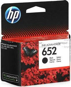 Hp deskjet 3835 printer driver is not available for these operating systems: HP 652 black ink cartridge Deskjet 3835,deskjet 4675 printers NOT WORK IN USA 889296160946 | eBay