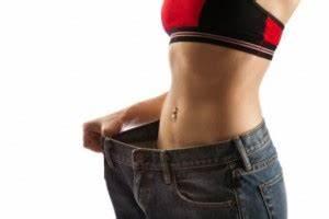 Как похудеть за месяц на 10 кг без вреда для здоровья о