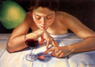 francine hove fleurmach