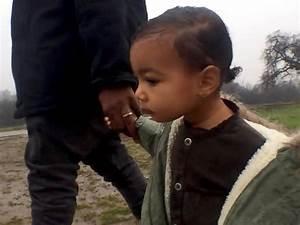 How Marriage to Kim Kardashian Has Changed Kanye West ...