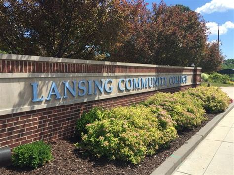 Lansing Community College Hikes Tuition 12.5