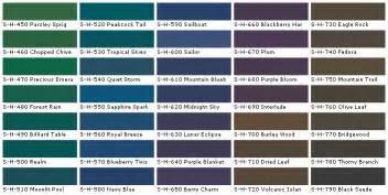 home depot behr paint colors interior behr paint sle behr colors behr interior paints behr house paints colors paint chart