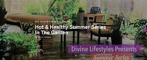 Living TRUE – Model Blog Hot & Healthy Summer Series in ...