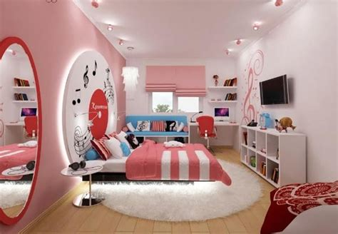 Zimmerfarben Für Jugendzimmer by Jugendzimmer Selbst Gestalten Ideen