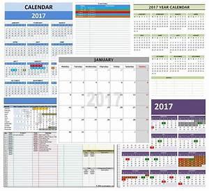 open office database templates - open office calendar template calendar template 2018